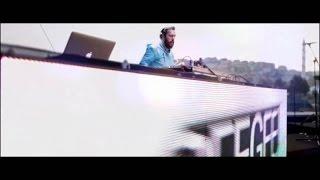 MaNga - Cevapsız Sorular - ( Birol Giray 'BeeGee' Remix) (Official Video)