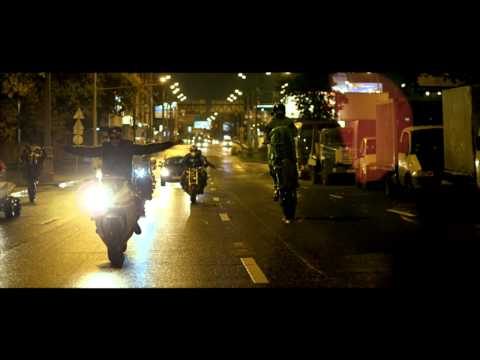 Black Star Mafia (Тимати & Джиган & Dj M.e.g. & Music Hayk & B.k.) - Будь Собой