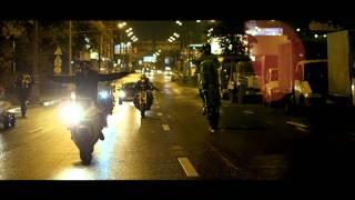 Тимати, #BSM - Будь собой (official video)
