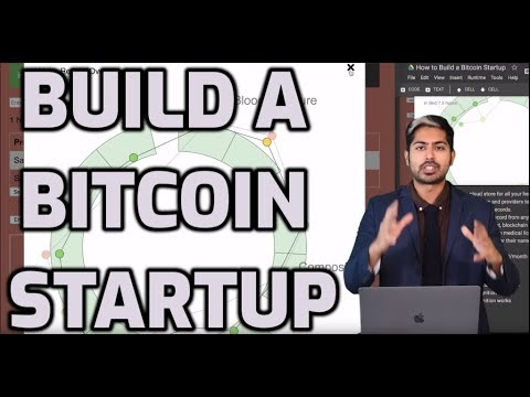 Erfahrulungen mit dem bitcoin trader