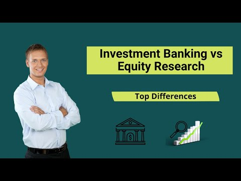 mp4 Investment Research Analyst, download Investment Research Analyst video klip Investment Research Analyst