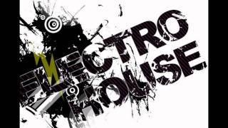 Taio Cruz - No Other One (Ian Carey Remix)
