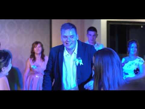 """Группа """"Одна Любов"""", відео 1"""
