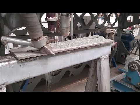 缝焊机 KJELLBERG BEM-2UPS 1994
