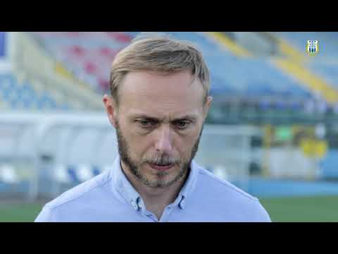 Rozmowa z Grzegorzem Lechem, prezesem Stomilu Olsztyn