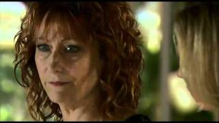 Home And Away 5221 | 1-31-2011