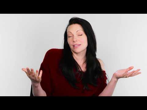 Youtube diete de slabit