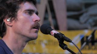 Bear In Heaven - You Do You (Live on KEXP)