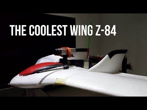 the-coolest-wing-z84-on-earth
