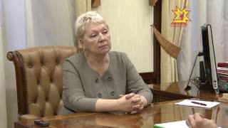 В Чувашской Республике прошел III Всероссийский съезд учителей сельских школ