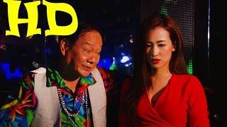 Hài Tết Mới Hay Nhất Mọi Thời Đại - Phim Hài Tết 2016 Trở Lại Full HD Trung Hiếu, DJ Trang Moon