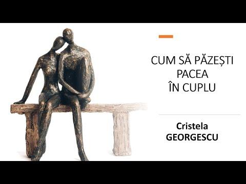 Italiana Dating Site Reviews