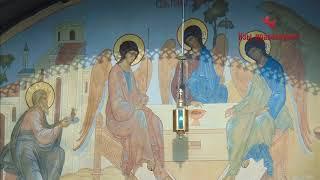 Какие бывают молитвы. Когда Бог слышит нашу молитву? - Серафим Слободской