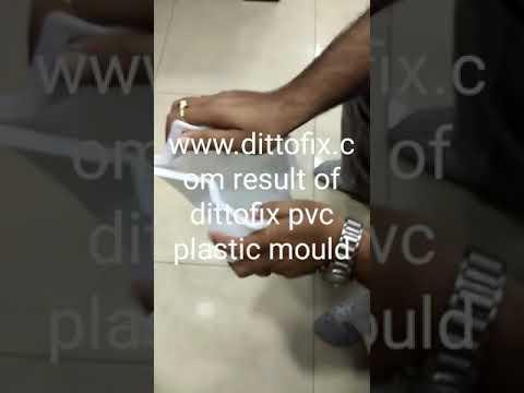 Plastic Paver Mould Delhi