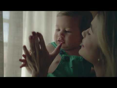 Amor que cuida com o coração - Dia das Mães Palmas Shopping 2020
