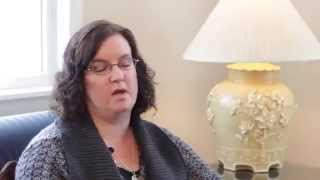 Mom Speaks on Neurofeedback Therapy for Her Son's Asberger's Syndrome