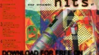 va-mr music - Squeezer  Scandy Randy - Hits 02 (Read-Trackli