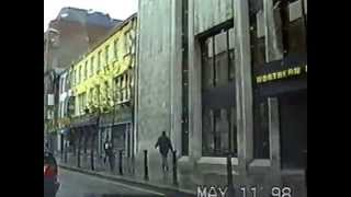 Ireland Part 5