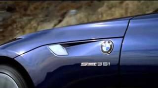 Z4 design