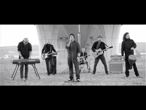 Eddie Stoilow - EDDIE STOILOW - BABY (official video 2013)