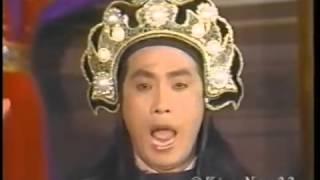 Trích đoạn Phụng Nghi Đình - Kim Tử Long, Tài Linh