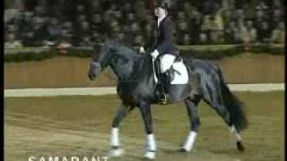 video of Samarant