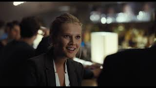 Berlin, I Love You Official Trailer (2019)