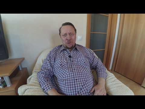 Анекдот про Чапаева, Петьку и призывную комиссию