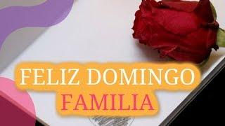 Descargar Mp3 De Feliz Domingo Familia Gratis Buentemaorg