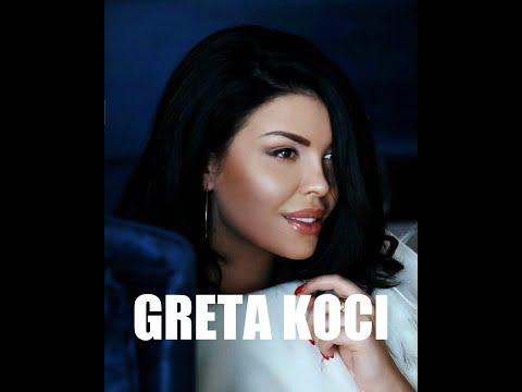 Greta Koci - Ku Gabuam