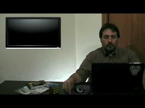 Episódio 002 Kretcheu Video Blog