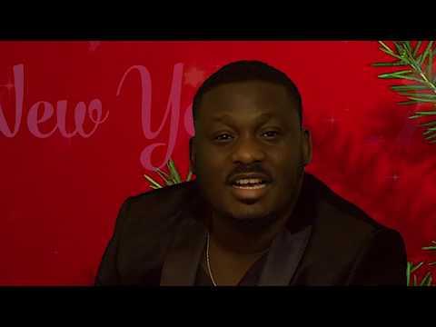 """Download KAYODE AKINBAYO AKA """"BAYO ELEREGELE"""" WHY HE  SUPPORTS  Omoyele Sowore (PRESIDENTIAL ASPIRANT) HD Mp4 3GP Video and MP3"""
