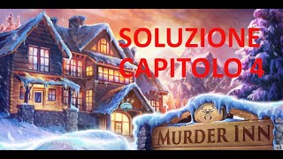 Adventure Escape Murder Inn level 8. - Most Popular Videos
