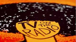 TV On The Radio - Second Song (Subtitulada)