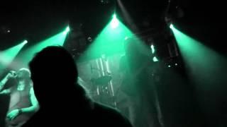Video Pírko