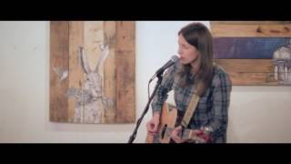 <b>Brooke Annibale</b>  All Over Again Live In Maine