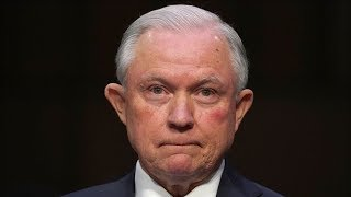 Atty. Gen. Jeff Sessions Interviewed By Mueller Team In Russia Investigation | Los Angeles Times