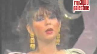 تحميل اغاني نوال الكويتية - كليب - ما وراك الا التعب ^^بنتج نوال MP3
