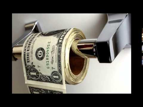 Осуществление валютных операций через брокера