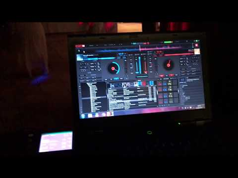 Dj Dany  video preview