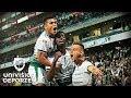 Revive los goles de la Jornada 1 del Clausura 2018 - Videos de Los partidos del Club America