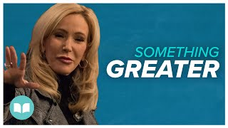 Dr  Paula White-Cain | Ministering #2 | Vision19 Conference