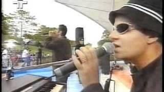 Titãs - Pra Dizer Adeus - Ao Vivo no Bem Brasil 1999