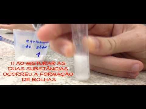 Clinica per trattamento di delirium tremens