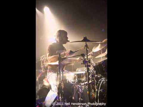 Kyrbgrinder - Where do we go from here (live).wmv