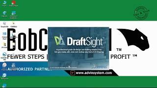 draftsight 2018 activation crack - 免费在线视频最佳电影电视节目