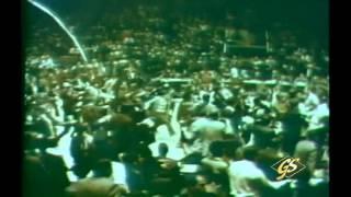 1969-70 NBA Playoffs