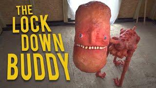 The Lock Down Buddy