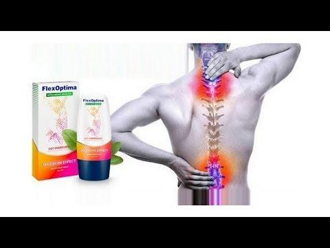 Care tratează durerile articulare