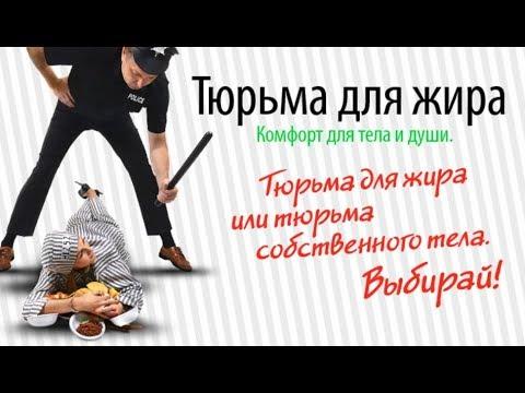 Обертывание в домашних условиях для похудения живота рецепты и отзывы